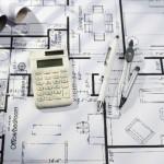 projektowanie instalacji
